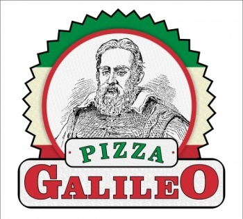 Pizza Galileo